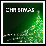 Christmas Ringtones ratings, reviews, and more.