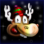 Christmas Ringtones 2015 ratings and reviews, features, comparisons, and app alternatives