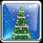 Christmas Tree Live Wallpaper ratings, reviews, and more.