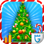 Christmas Tree Maker For Kids ratings, reviews, and more.