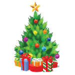 Christmas tree decoration ratings, reviews, and more.