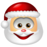 ChristmasClause Widget & Walls ratings, reviews, and more.