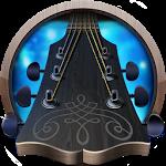 Chromatic Guitar Tuner ratings, reviews, and more.