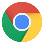 Chrome Browser - Google ratings, reviews, and more.