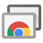 Chrome Remote Desktop ratings, reviews, and more.