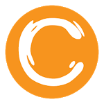 Citrus Cash ratings and reviews, features, comparisons, and app alternatives