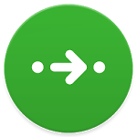 Citymapper - Real Time Transit ratings, reviews, and more.
