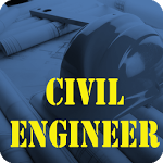 Civil Engineering Reviewer ratings and reviews, features, comparisons, and app alternatives
