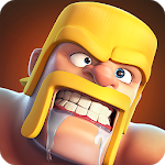 Clash of Clans ratings, reviews, and more.
