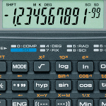 Classic Calculator ratings, reviews, and more.
