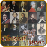 Classical Music Ringtones ratings and reviews, features, comparisons, and app alternatives
