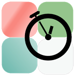 Clean Interval Timer ratings, reviews, and more.