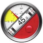 Clinometer + bubble level ratings and reviews, features, comparisons, and app alternatives
