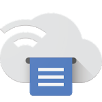 Cloud Print ratings and reviews, features, comparisons, and app alternatives