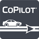 CoPilot GPS - Navigation App ratings, reviews, and more.