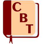 Cognitive Diary CBT Self-Help ratings and reviews, features, comparisons, and app alternatives