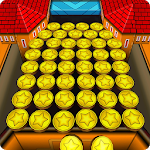 Coin Dozer - Free Prizes ratings and reviews, features, comparisons, and app alternatives