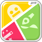 Collage Maker Pro ratings and reviews, features, comparisons, and app alternatives