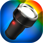 Color Flashlight ratings and reviews, features, comparisons, and app alternatives