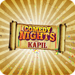Comedy Nights With Kapil ratings, reviews, and more.