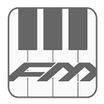 Common FM Synthesizer ratings, reviews, and more.