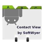 Contact View Free ratings and reviews, features, comparisons, and app alternatives