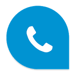 Contactive - Free Caller ID ratings, reviews, and more.
