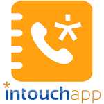 Contacts Transfer Backup Sync ratings, reviews, and more.