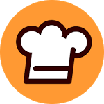 Cookpad ratings, reviews, and more.