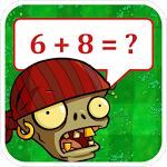 Cool Math Workouts ratings and reviews, features, comparisons, and app alternatives