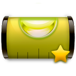 Cool Spirit Level smart tools ratings and reviews, features, comparisons, and app alternatives