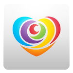 Coolio – Gay Dating & Chat ratings and reviews, features, comparisons, and app alternatives
