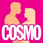 Cosmo Sex Position of the Day ratings and reviews, features, comparisons, and app alternatives