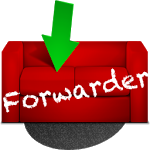 Couch Forwarder ratings and reviews, features, comparisons, and app alternatives