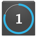 Countdown Widget for Events ratings and reviews, features, comparisons, and app alternatives