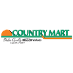 Country Mart Digital Coupons ratings and reviews, features, comparisons, and app alternatives