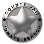 County Jail Inmate Search ratings and reviews, features, comparisons, and app alternatives