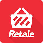 Coupons, Deals & Weekly Ads ratings and reviews, features, comparisons, and app alternatives