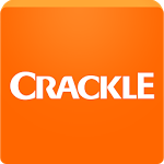 Crackle - Movies & TV ratings, reviews, and more.