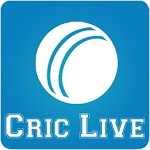 CricLive Cricket Score ratings, reviews, and more.