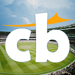 Cricbuzz Cricket Scores & News ratings, reviews, and more.