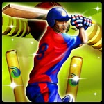 Cricket T20 Fever 3D ratings, reviews, and more.