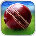 Cricket WorldCup Fever ratings, reviews, and more.