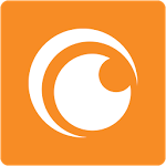 Crunchyroll - Anime and Drama ratings and reviews, features, comparisons, and app alternatives