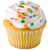 Cupcake Beta ratings and reviews, features, comparisons, and app alternatives