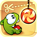 Cut the Rope FULL FREE ratings, reviews, and more.