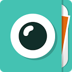 Cymera - Photo Editor, Collage ratings, reviews, and more.