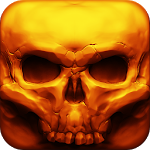 DEATH DOME ratings and reviews, features, comparisons, and app alternatives