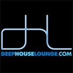 DEEP HOUSE LOUNGE ratings and reviews, features, comparisons, and app alternatives