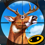 DEER HUNTER 2014 ratings and reviews, features, comparisons, and app alternatives